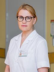 Kati Otsa
