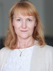 Ruth Kivistik