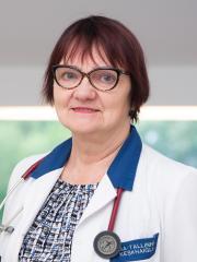 Anne Kork