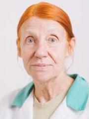 Рийна Силласте