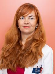 Angela Kalamees